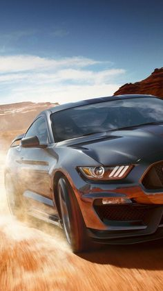 Top Cars…ford – Vehicles is art Top Luxury Cars, Luxury Sports Cars, Sport Cars, Ford Mustang Shelby, Mustang Cars, Top Cars, Car Ford, Expensive Cars, American Muscle Cars