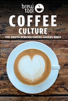 MapStudio's new Coffee Culture is for anyone who loves and appreciates coffee and wants to know where to get the best coffee in South Africa. Coffee Brewing Methods, Drink Recipe Book, Stationery Craft, Coffee Culture, Baby Health, Travel And Leisure, Best Coffee, Holiday Travel, Coffee Shop
