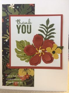 stampwithamber - Amber Meulenbelt, independant Stampin' Up! New Catalogue, Stampin Up, Amber, About Me Blog, Bloom, My Favorite Things, Create, Cards, Foil Stamping
