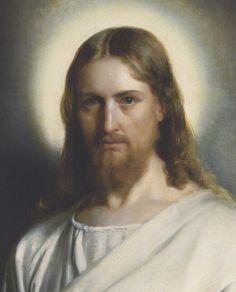 portrait-of-christ-carl-bloch