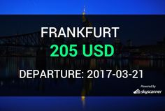Flight from San Francisco to Frankfurt by WOW air #travel #ticket #flight #deals   BOOK NOW >>>