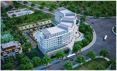 """Những ưu thế """"trời cho"""" này đã đẩy lượng giao dịch đất nền Golden Bay Cam Ranh và biệt thự Cam Ranh Mystery Villas tăng mạnh từ đầu năm 2017 đến nay."""