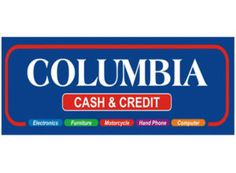Melayani Pembayaran Tagihan Kredit Columbia Finance Info http://griyabayar.net/ppob/melayani-pembayaran-tagihan-kredit-columbia-finance.html  #PPOB #PULSA #LISTRIK #PDAM #TELKOM #BPJS #TIKET #GRIYABAYAR #IMPERIUMPAY #KLIKPPOB #PPOBBTN