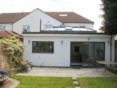 Lighting positioning LMDS Architectural Services Ltd: Feedback, Architectural Designer, Loft Conversion Specialist in Telford Conservatory Extension, Roof Extension, Extension Google, Extension Plans, Bungalow Exterior, Bungalow Renovation, House Siding, House Roof, Roof Design