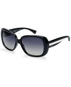 e82cab7dcaa 19 Best Sunglasses images
