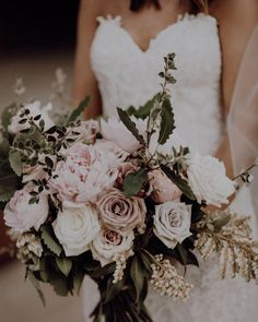 Best Absolutely Free Bridal Bouquet rustic Thoughts Since the most significant and stylish gadgets of an bride-to-be, the bridal bouquet echoes sizes in Cascading Bridal Bouquets, Silk Bridal Bouquet, Silk Wedding Bouquets, Fall Wedding Flowers, Wedding Flower Arrangements, Bridal Flowers, Flower Bouquet Wedding, Floral Wedding, Purple Bouquets