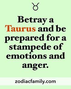 Zodiac Signs Taurus, Taurus Woman, Betrayal, Horoscopes, Inspiration, Biblical Inspiration, Horoscope, Astrology, Inhalation