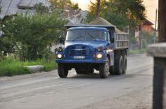 Tatra T148 | Flickr - Photo Sharing!