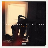 Listen to XXEP - EP by Janine and the Mixtape on @AppleMusic.