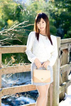 AV aktris Nozomi Kitano gambar erotis