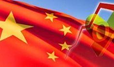 La economía china desafía la gravedad: ¿cuál será el impacto de su caída?