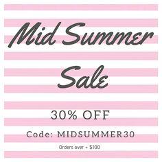 Sale valid August 3-5/15