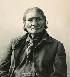 Native American Apache Indian Portrait Geronimo Glossy Black & White Photograph or Photo Print by RetrospectiveplaceUK on Etsy Apache Indian, Native Indian, Indian Tribes, Native American Wisdom, Native American History, American Indians, Geronimo, Art Indien, By Any Means Necessary