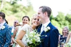 Image result for indoor topiary wedding shoot