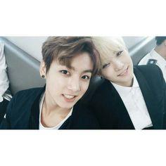 Jungkook y Taehyung solían ser novios. Jungkook volvió a subir una f… #fanfic # Fanfic # amreading # books # wattpad