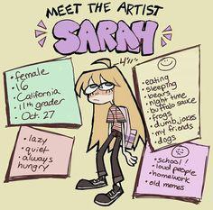 Art Drawings Sketches, Cute Drawings, Character Art, Character Design, Cartoon Kunst, Cute Art Styles, Meet The Artist, Art Challenge, Pretty Art