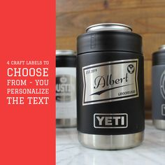 dfcd37a2e30 12 Best YETI images in 2019 | Groomsman gifts, Be my groomsman ...