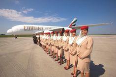 14時間で220万円!ドバイの航空会社「エミレーツ航空」のファーストクラスが凄すぎる! - Spotlight (スポットライト)