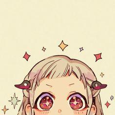 Anime Collage, Anime Art, Anime Chibi, Kawaii Anime, Cute Anime Wallpaper, Animes Wallpapers, Aesthetic Anime, Anime Guys, Art Reference