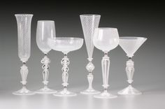 Kenny Pieper | Corning Museum of Glass