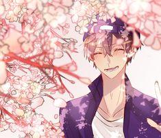 Cute Anime Character, Anime Characters, Drawings, Artwork, Pixiv, Live, Random, Youtube, Work Of Art