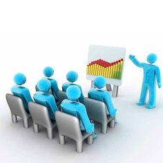 Marketing En Internet, Inbound Marketing, Online Marketing, Digital Marketing, Presentation Topics, Paper Presentation, Cheap Cell Phone Service, E Book