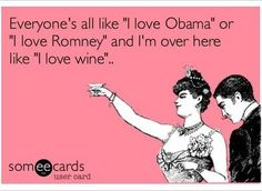 yep, this is me :)