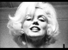 Bert Stern, Bel Air, Rare Photos, My Photos, Leslie Ann, Portrait Studio, Marilyn Monroe Photos, Portraits, People Of Interest