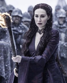 Best games of thrones costumes carice van houten ideas Celebrity Moms, Celebrity Pictures, Girl Pictures, Xmen, Got7, Thor, Iron Throne Game, Red Priestess, Game Of Thrones Images