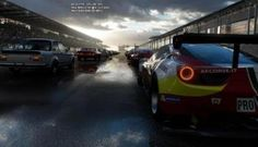 Forza Motorsport 7 will have ultra-high definition on PC: Ryan Cooper has said that Forza Motorsport 7 will be presented in ultra-high… Forza Motorsport, Game Engine, High Definition, Xbox, Engineering, Train, Games, Projects, Image