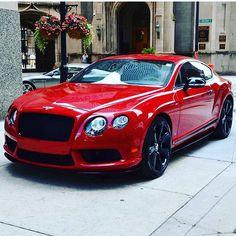 Follow Us! For More Insane Photos!! �������� @worldinsanecars ! ____________________________  #luxurycars #Supercar #car #maserati #nissan #carporn #landrover #bmw #jeep #chevrolet #mercedes #jaguar #rollsroyce #honda #audi #ford #lamborghini #bentley #follow4follow #dodge #ferrari #porsche #bugatti #corvette #tuning #carros #turbo #autos #honda #supercars #chevrolet #topspeed http://unirazzi.com/ipost/1506635400460912095/?code=BTopOoKgEXf