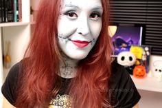maquiagem_make_up_halloween_sally_o_estranho_mundo_de_jack4
