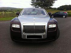 Rolls Royce Coches Mejor HD Wallpaper Detalles y Tamaño Rolls Royce New Car, Sedans, Wallpaper, Mobile Wallpapers Hd, Cars, Limo, Wallpapers