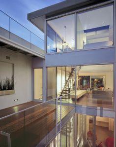 House 1532 / Fougeron Architecture – Plataforma Arquitectura