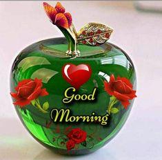 Good Morning Beautiful Pictures, Beautiful Morning Messages, Good Morning Images Flowers, Good Morning Gif, Good Morning Picture, Good Morning Greetings, Morning Pictures, Good Night Gif, Good Night Wishes