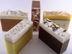 Image result for soaps