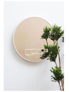 miroir, mon beau miroir! – Miluccia
