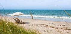 costa d'este - vero beach, florida