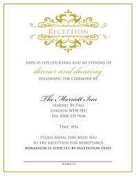 wedding invitation templates free printable - Google Search
