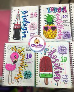 Bullet Journal August, Bullet Journal School, Bullet Journal Art, Bullet Journal Ideas Pages, Bullet Journal Inspiration, Doodle Art Drawing, Drawing Quotes, Art Drawings Sketches, Drawing For Kids