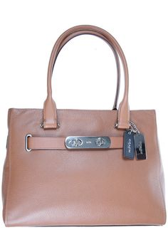 Wholesale replica  handbags Coach 339833  6220a62f51d73