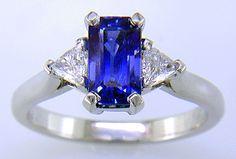 Google Image Result for http://www.jewelryexpert.com/catalog/graphics/Sapphire-Sensation-Ring-7.gif