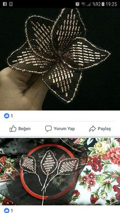 This Pin was discovered by Nag Bargello, Beading Patterns, Hand Embroidery, Dream Catcher, Needlework, Diy And Crafts, Applique, Stitch, Beads