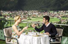 Spa, Restaurant, Dolores Park, Travel, Vacations, Viajes, Traveling, Restaurants, Trips