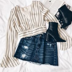 "5,570 Likes, 19 Comments - Lulus.com (Lulu) on Instagram: ""stripes on set ✔️✔️ #lovelulus (link in bio to shop!)"""