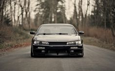 Aggressive Photo By: KMay Photography 3d Animation Wallpaper, K Wallpaper, Tuner Cars, Jdm Cars, My Dream Car, Dream Cars, Jdm Engines, Silvia S13, Car Backgrounds