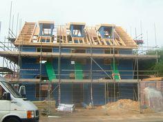 builder in ipswich