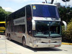 FOTOS  ONIBUSALAGOAS: TRANS UNIVERSAL 9090