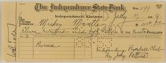 Historic signed Yankees cheques set for Heritage Sports memorabilia sale