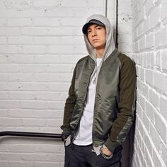 Eminem's Former Bodyguard Shares A Lot Of Unknown Facts About Em & D12